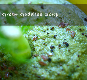 Green-Goddess-Soup