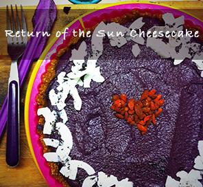 wun-cheesecake